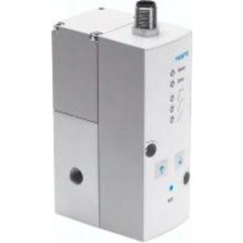 VPPM-6L-L-1-G18-0L6H-A4P-S1 554041 Proportional-Druckregel