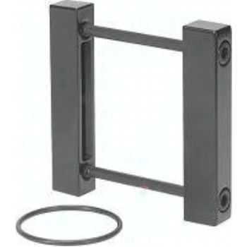 MS9-MV 552950 Modulverbinder