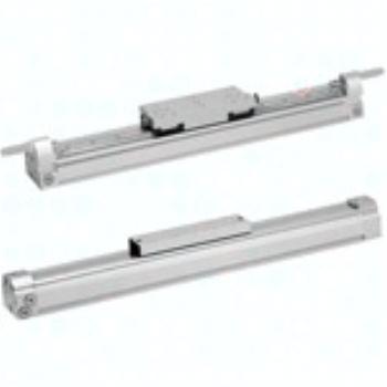R480141473 AVENTICS (Rexroth) RTC-DA-040-0500-BV-MM00S00BLP0
