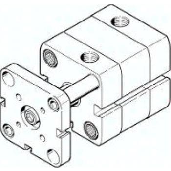 ADNGF-25-40-P-A 554235 Kompaktzylinder