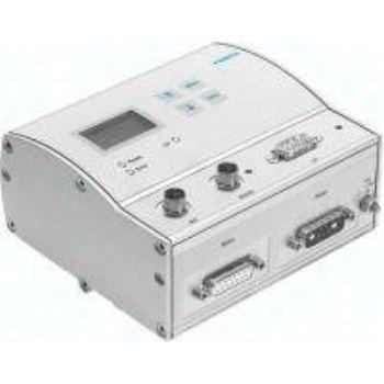 SFC-DC-VC-3-E-H2-CO 540365 Motorcontroller