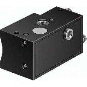 SMPO-1-H-B 31008 Näherungsschalter