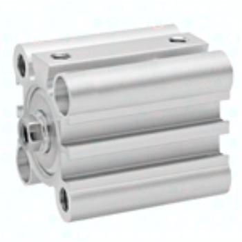 R480637934 AVENTICS (Rexroth) SSI-SA-040-0010-2-02-2-000-000