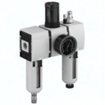 R432000521 AVENTICS (Rexroth) AS2-FLP-N038-SSS-HO-00.30