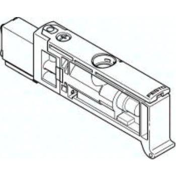 VUVB-ST12-M32C-MZD-QX-1T1 576001 MAGNETVENTIL