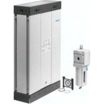 PDAD-09-G3/8 552170 Adsorptionstrockner