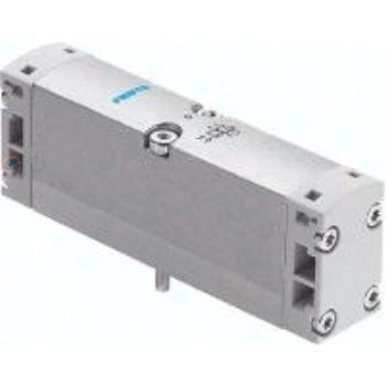 VSPA-B-T32H-A2 546723 Pneumatikventil