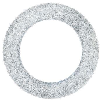 Reduzierring für Kreissägeblätter, 25 x 15,875 x 1