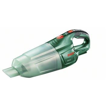 Akku Staubsauger PAS 18 LI (ohne Akku ohne Ladegerät)
