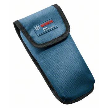Schutztasche für GMS 100 M / GMS 120