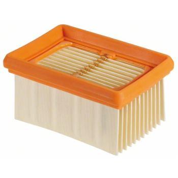Filter für Absaugvorrichtung, passend zu GBH 2-23