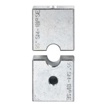 Runddrück Presseinsatz R35/80