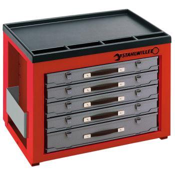 81480000 - Kassetten-Box