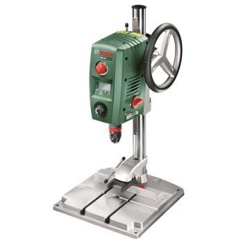 Tischbohrmaschine PBD 40, 710 Watt