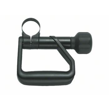 Handgriff für Bohrhämmer, passend zu GSH 4 und GSH