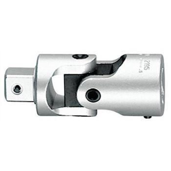 "Kardangelenk 1"" 140 mm"