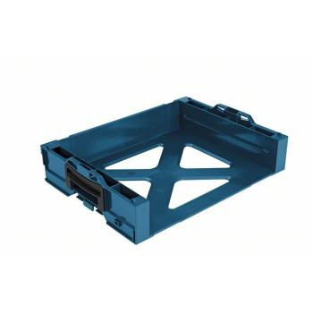 i-BOXX inactive rack, BxHxT 442 x 100 x 342 mm