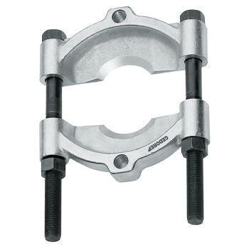 Trennvorrichtung 30-250 mm