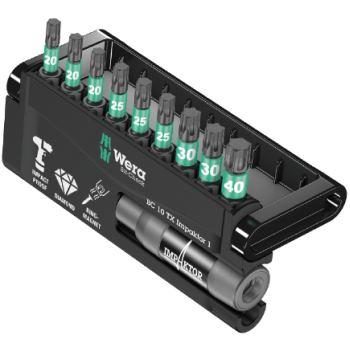 8767-9/IMP DC Impaktor Bit-Check
