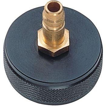 Kühler-Adapter 4800-15