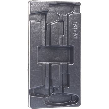 Kunststoff-Einlage 161-57PL