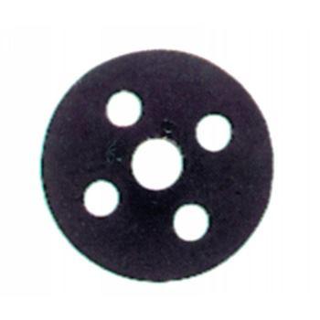 Kopierhülse Ø 9,5mm