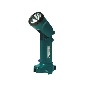 Akku-Lampe ML903