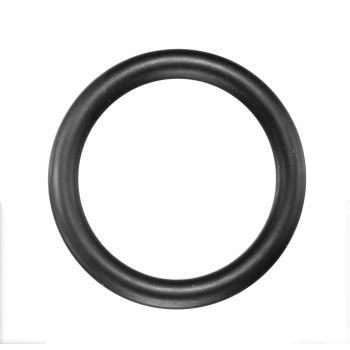 Gummiring - 15x3,0 D2=19mm 71900 710 GR 15x3,0