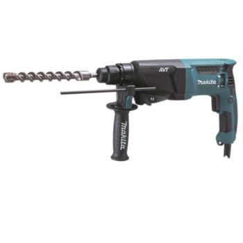 HR2601J Bohrhammer für SDS-PLUS 26 mm