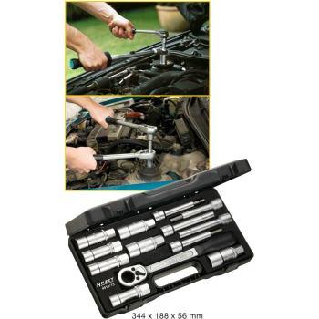 Stoßdämpfer-Werkzeug-Satz 4910/13