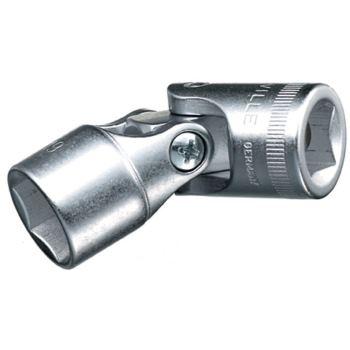 03040010 - Gelenk-Steckschlüsseleinsätze