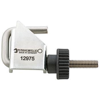 74340001 - Benzin-Abklemmvorrichtung