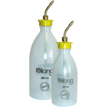Mehrzwecköler 500 ml mit PE-Behälter