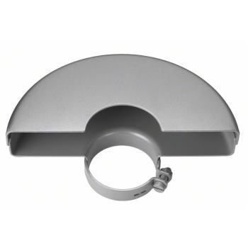 Trennschutzhaube 180 mm, mit Codierung