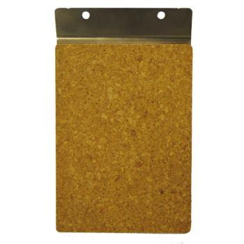 Stahlplatte für 9902/9903