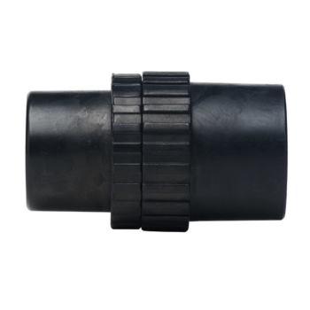 MUFFE DREHBAR 50/36mm