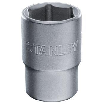 Steckschluessel 13mm 1/2Z 12-Kant