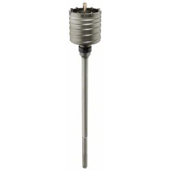 Hohlbohrkrone SDS-max-9, 55 x 420 x 550 mm, 6