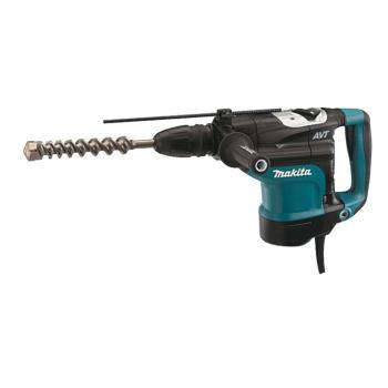Elektronik-Bohrhammer HR4511C SDS-Max