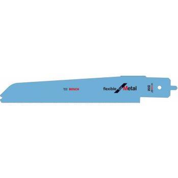 Säbelsägeblatt M 1122 EF für Bosch-Multisäge PFZ 5