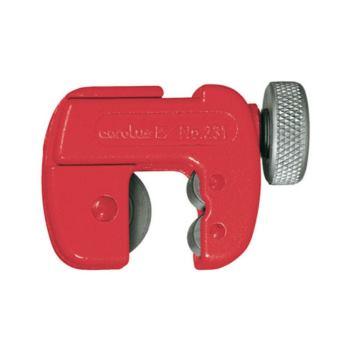 Mini-Rohrabschneider für Kupferrohre 3-22 mm