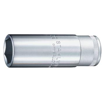 03240017 - Steckschlüsseleinsätze