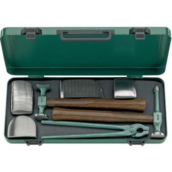 98812001 - Ausbeulwerkzeugsatz