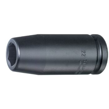 25020027 - IMPACT-Steckschlüsseleinsätze