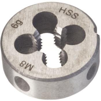 Schneideisen 849AG-M8