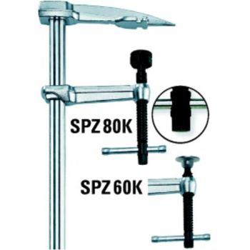 Sparrenzwinge SPZ 600/120