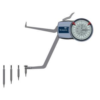 Mechanischer Innentaster H2M130