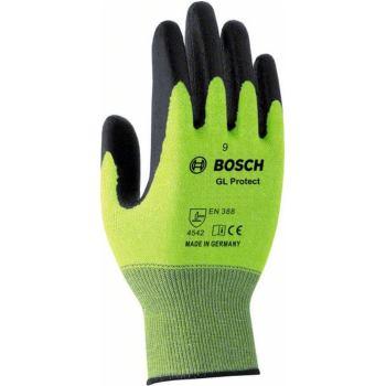 Schnittschutzhandschuh GL Protect, 8, EN 388