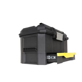 Werkzeugbox 48,1x27,9x28,7cm 19Z