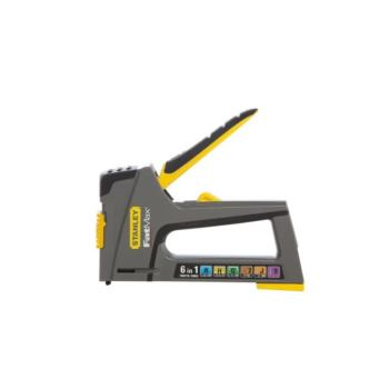 Handtacker TR75 FatMax 6-in-1